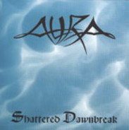 Aura - Shattered Dawnbreak