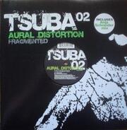 Aural Distortion - Fragmented