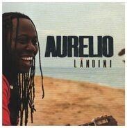 Aurelio - Lándini