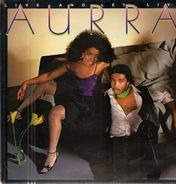 Aurra - Live and Let Live