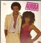 Aurra - Send Your Love
