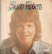Austin Roberts - Austin Roberts