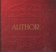 Author - Author