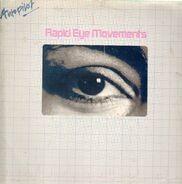 Autopilot - Rapid Eye Movements