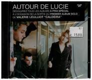 Autour De Lucie - Immobile