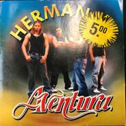 Aventura - Hermanita