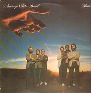 Average White Band - Shine