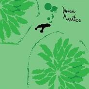 Avey Tare , Panda Bear & Geologist - Danse Manatee