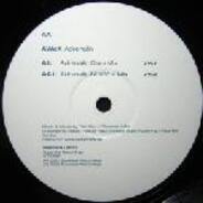 AWeX - Adrenalin