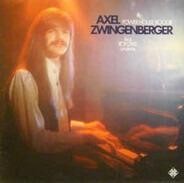 Axel Zwingenberger Feat. Roy Dyke - Power House Boogie