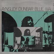 Aynsley Dunbar / Blue Whale - Blue Wale