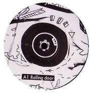 Aysam - Rolling Door