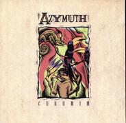 Azymuth - Curumim
