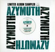 Azymuth - Limited Album Sampler