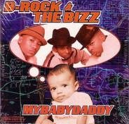 B-Rock & The Bizz - Mybabydaddy