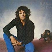 B.J. Thomas - New Looks