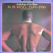 B.B. King - B.B. King, 1949 - 1950