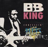 B.B. King - Confessin' the Blues