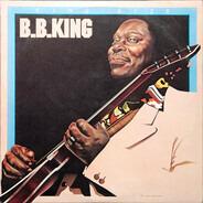 B.B. King - King Size