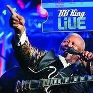 B.B. King - Live