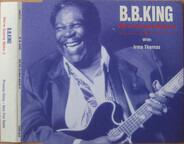B.B. King - We're Gonna Make It
