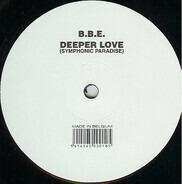 B.B.E. - Deeper Love (Symphonic Paradise)