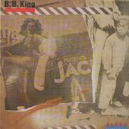 B.B. King - Blues Collection 3