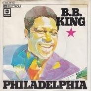 B.B. King - Philadelphia