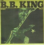 b.B.King - The B.B. King Story Vol. 2