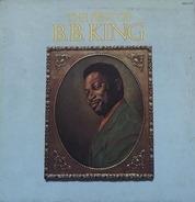 B.B. King - The Best Of B.B. King