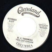 B.J. Thomas - Two Car Garage