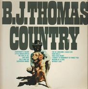 B.J. Thomas - Country