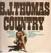 B.J. Thomas - Country
