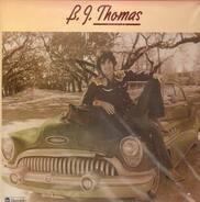 B.J. Thomas - Reunion