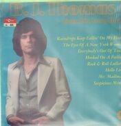 B.J. Thomas - Sings His Very Best