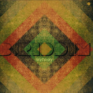 B.Riddim - IN THEORY