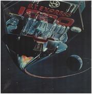 B.T.Express - 1980