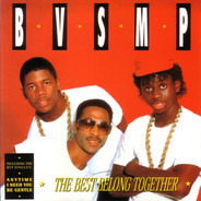 B.V.S.M.P. - The Best Belong Together