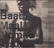 Baaba Maal - Nomad Soul