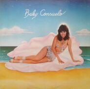 Baby Consuelo - Canceriana Telúrica