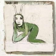 Baby Dee - Regifted Light