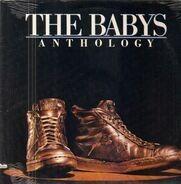 The Babys - Anthology