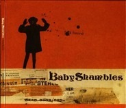Babyshambles - Fuck Forever