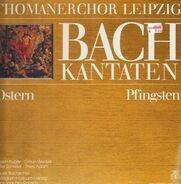 Bach - Kantaten