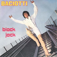 Baciotti - Black Jack