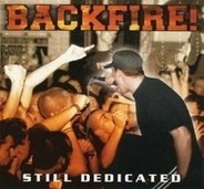 Backfire! - Still Dedicated