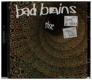 Bad Brains - Rise