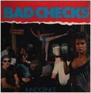 Bad Checks - Innocence
