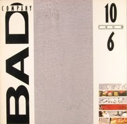Bad Company - 10 from 6