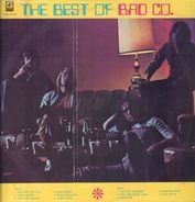 Bad Company - The Best Of